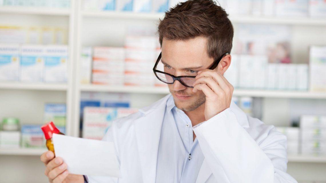 Awareness Growing Of Pharmacy Sick Notes Nurse Nurses Nursing