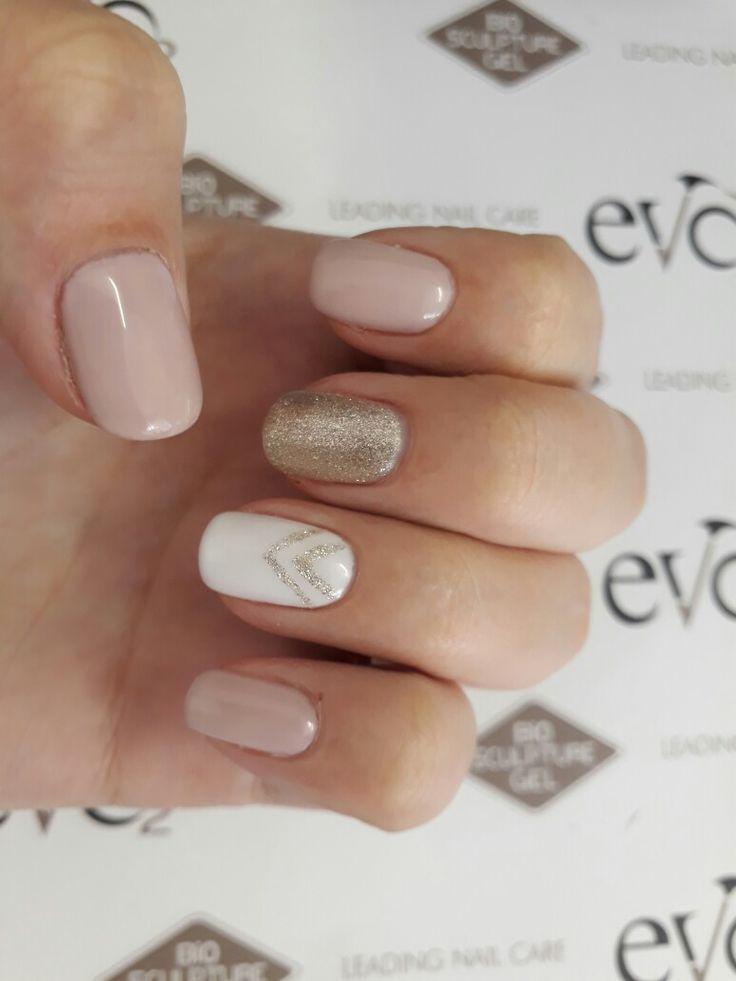 gel nail design ideas