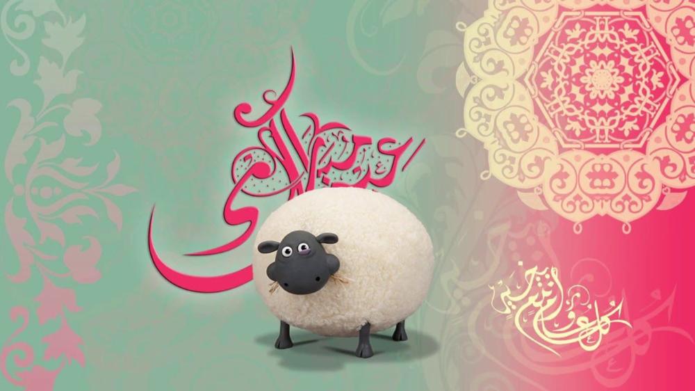 يعد عيد الأضحى المبارك هو العيد الثاني للأمة الإسلامية بعد عيد الفطر المبارك عقب شهر رمضان الكريم ولقد ميز الله عز وجل م Character Snoopy Fictional Characters
