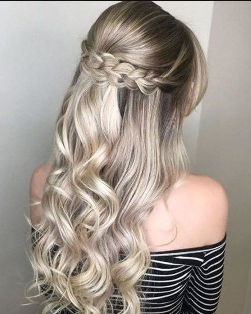 18 Easy Summer Hairstyles For Moms