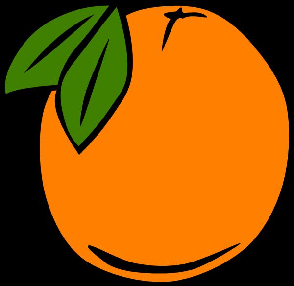Cartoon Oranges To Paint Google Search Clip Art Orange Art Online Art