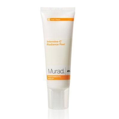Our Fave Beauty Products Of 2012 Murad Skincare Spf Face Moisturizer Skin Care