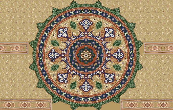 Cami Halısı, üzerindeki motiflerinin güzelliği ile göz kamaştırıyor. Cami halıları konusunda uzun yıllardır hizmet veren Asil Halı, toz barındırmayan uzun ömürlü halı modelleri ile camilerinizi daha şık bir hale getiriyor. http://www.asilhali.com.tr/kategori/50-cami-halisi-cami-halilari.aspx http://www.asilhali.com.tr/kategori/71-gobek-halilar.aspx http://www.asilhali.com.tr