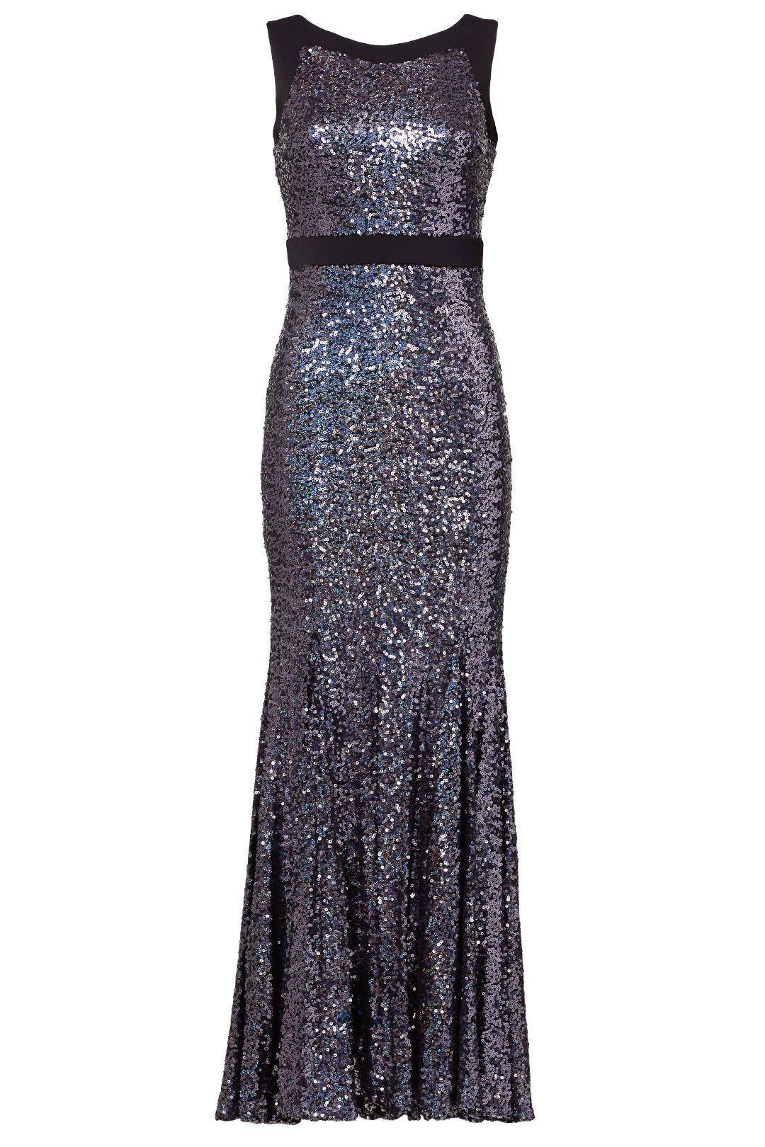 https://www.renttherunway.com/shop/designers/badgley_mischka/plum_shine_gown