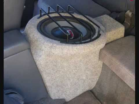 1999 Toyota Tacoma Video Just Installs Wmv Toyota Tacoma Car Audio Installation Car Stereo Diy
