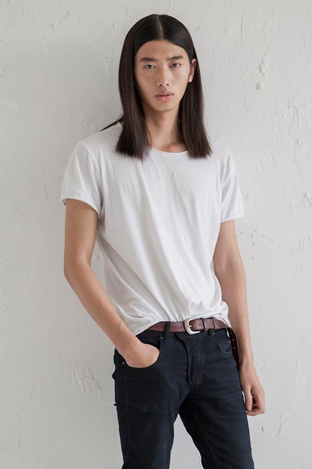 Cautare model MAN PHOTO)