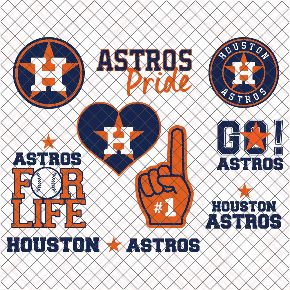 Download Houston Astros svg, Houston astros, astros svg, astros svg ...