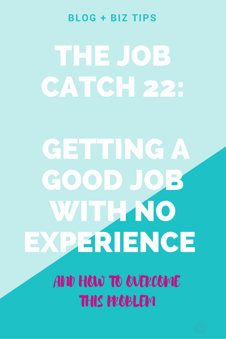 How to get a job with no experience and jobs hiring near me