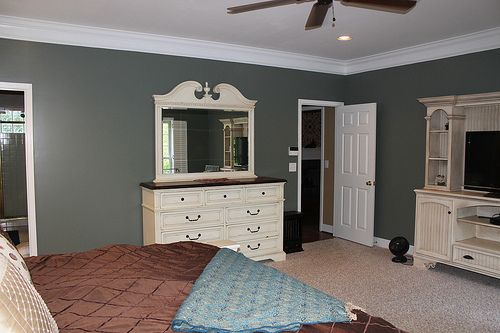 Sw Master Bedroom Paint Colors