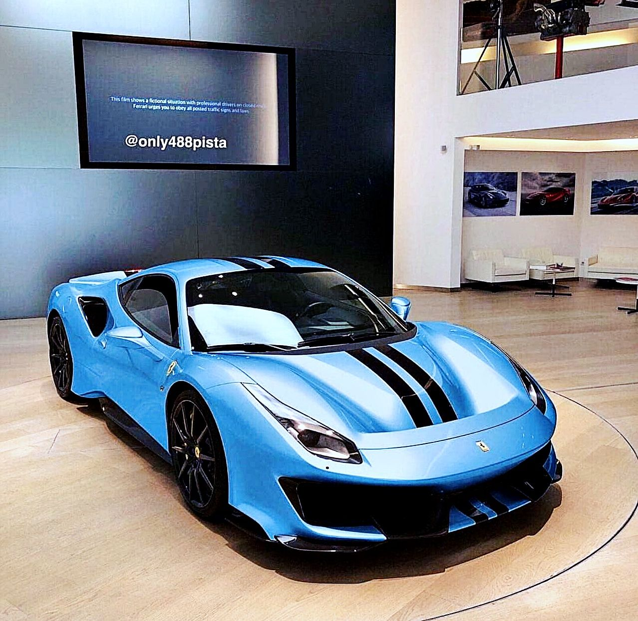 Get It Now Luxury Sports Car Brands Sports Cars Sports Car