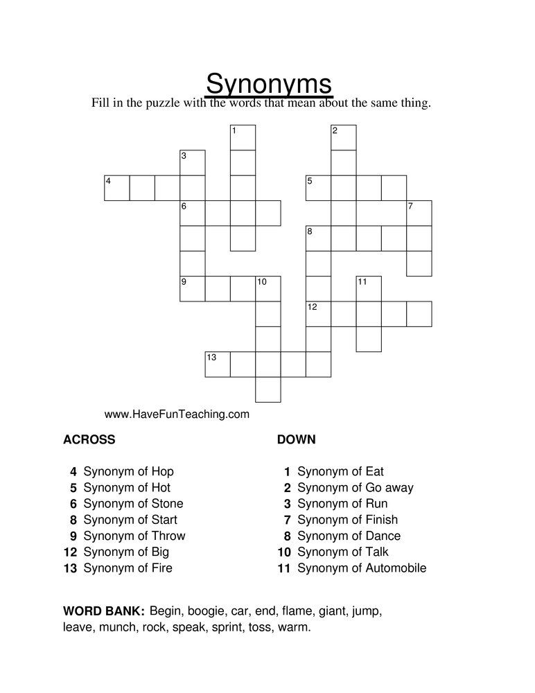 First Grade Spelling Puzzles Worksheets With Images Grade