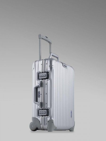 rimowa topas cabin trolley iata 36l design pinterest. Black Bedroom Furniture Sets. Home Design Ideas