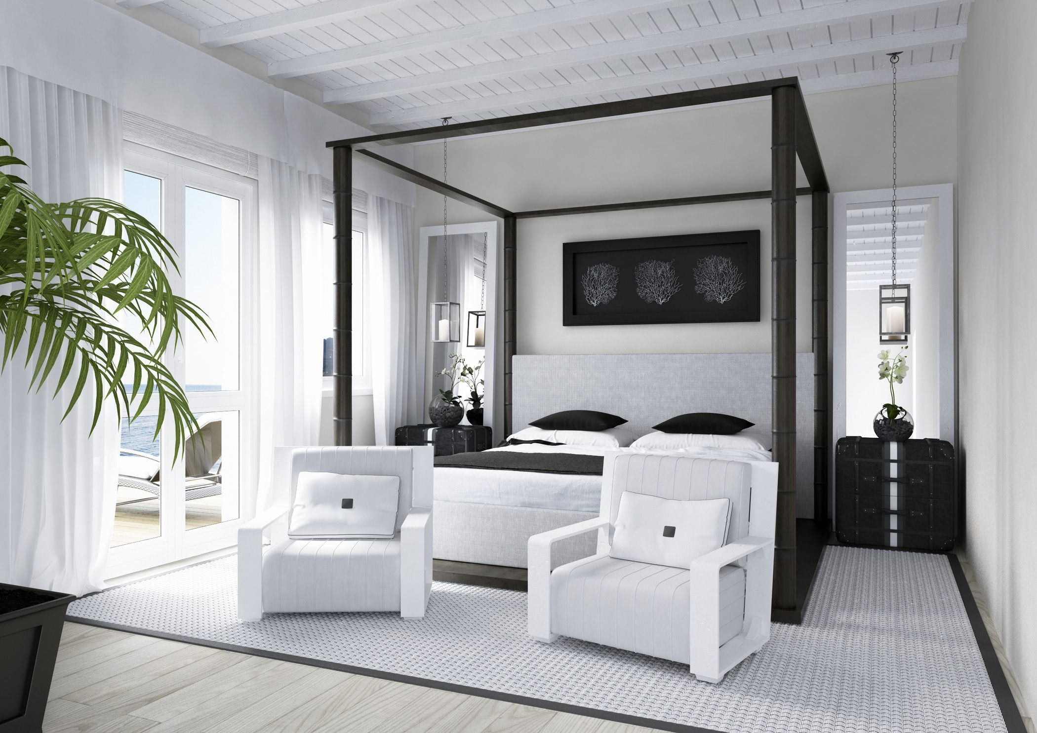 W Hotels Debuts 30th Property Worldwide with the Unveiling of W Fort ...