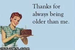 #birthdayquotesforsister