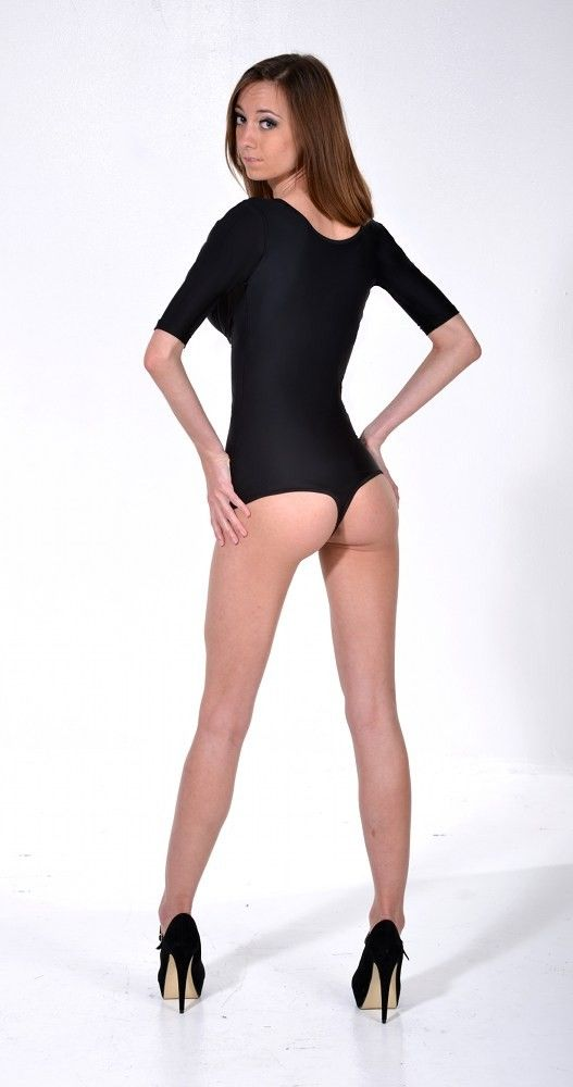 4facf4fd8c548 Get rid of that panty line with our T-Shape Body Briefer Thong Arm Control  Shapewear!  armshapewear  armshapers  shapers  shapewear  arms  fashion ...