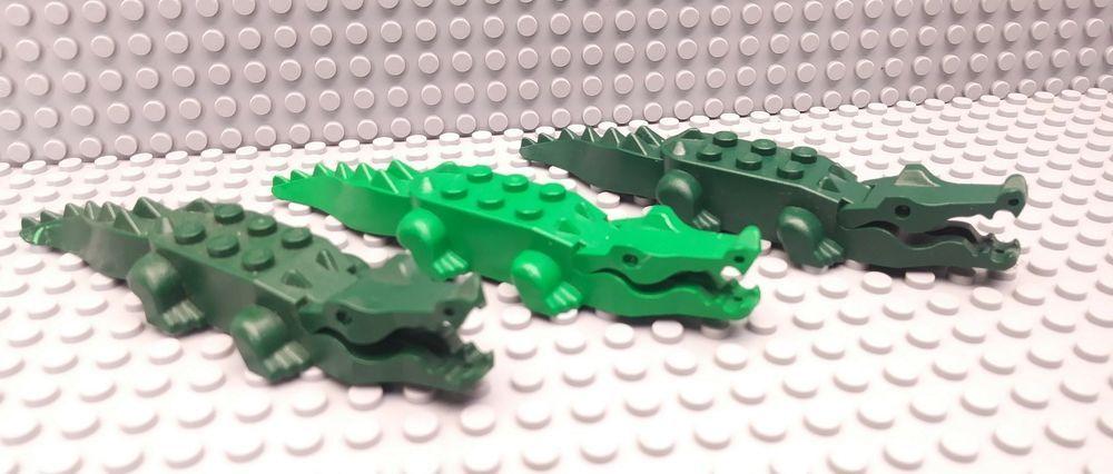 Lego 2 x Telefonhörer Bar 1x3 6190 weiß 6559 4560 4561