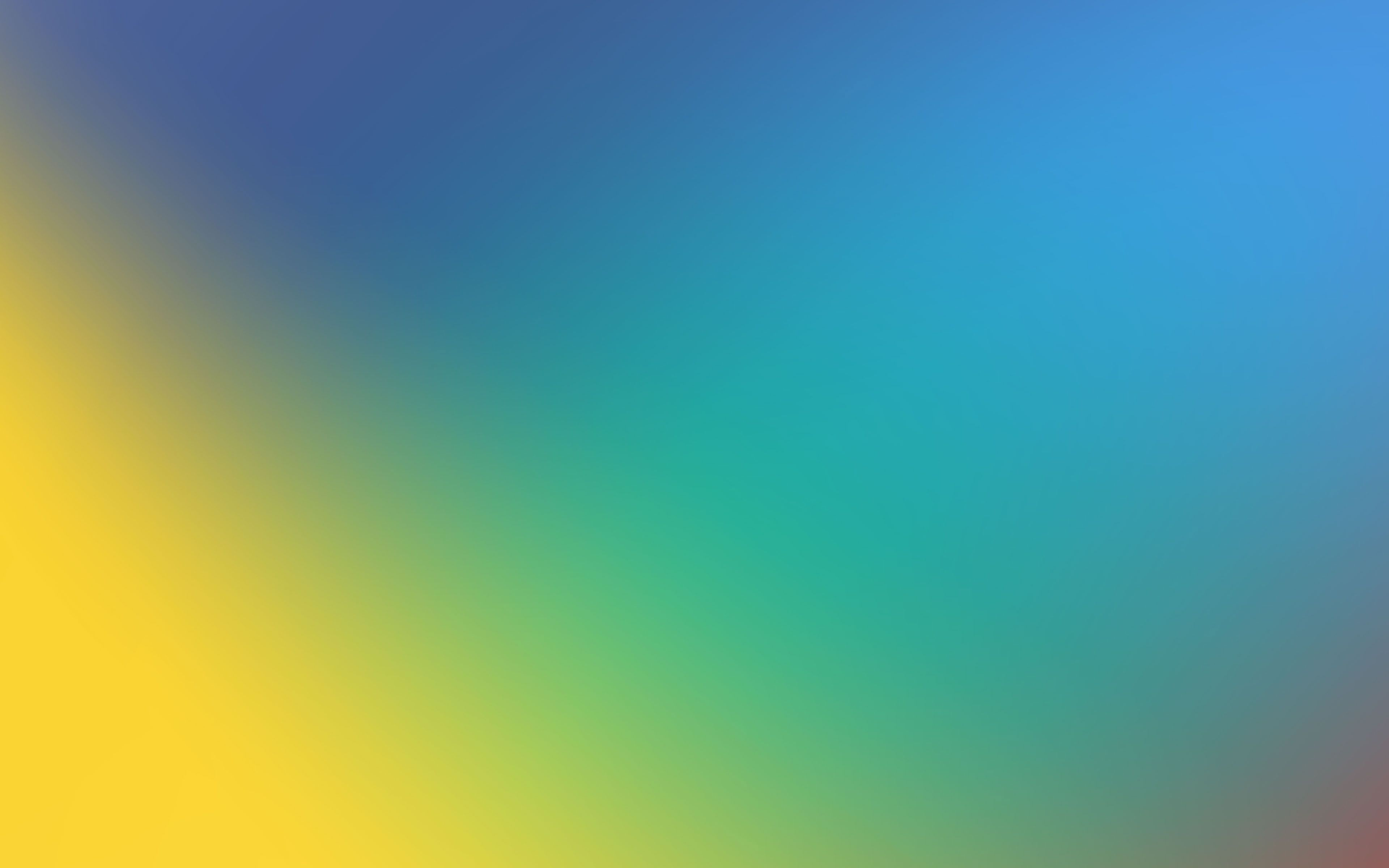 Colorful Gradient 4k Free Background Images Wallpaper Abstract Wallpaper