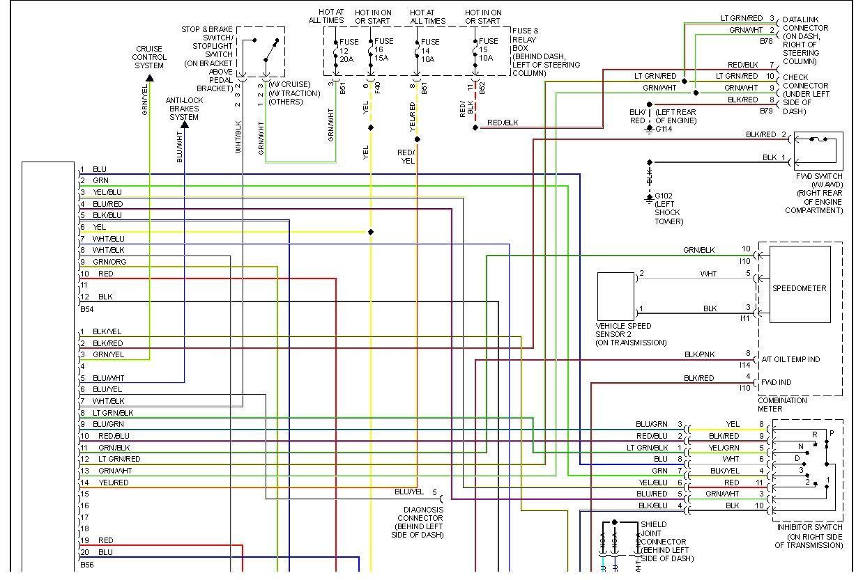 1998 subaru legacy electrical diagrams - wiring diagram fix path-reader -  path-reader.romafitnessfestival.it  romafitnessfestival.it