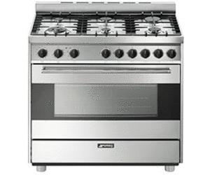 prezzi e sconti smeg b9gmxi ad euro 75999 in smeg casaarredamento cucina