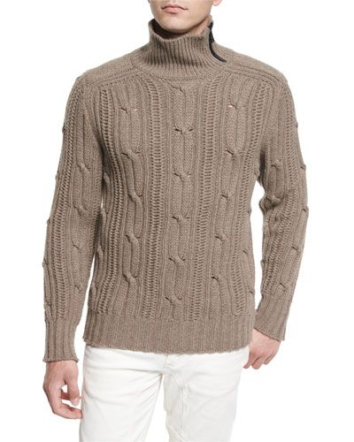 CRSM Mens Jumper