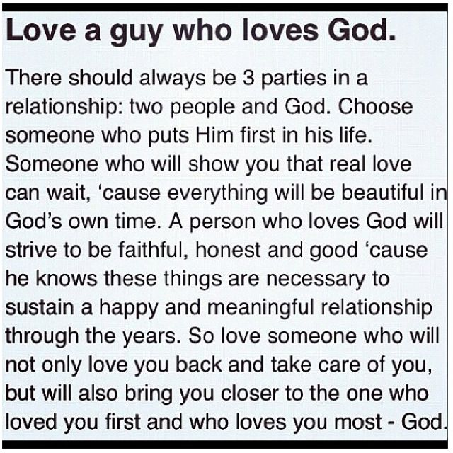 dating advice quotes god will always love you