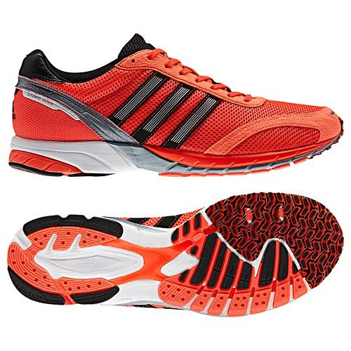 Adidas Originals Shoe Sneakers Racing flat, running shoes