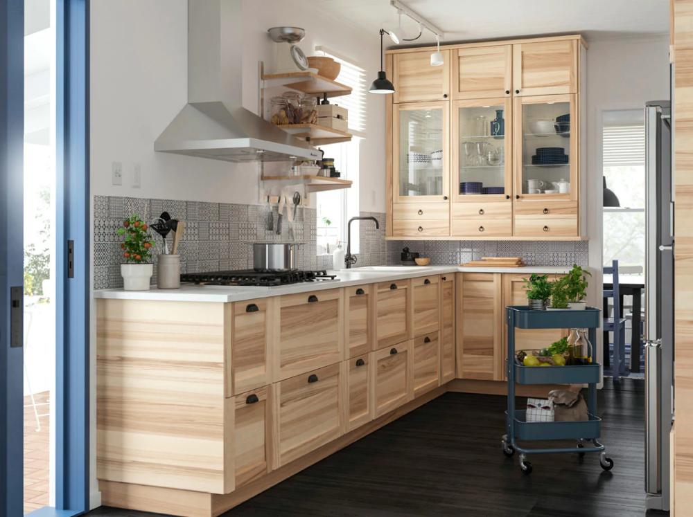 Kitchen Inspiration Kitchen Inspirations Kitchen Design