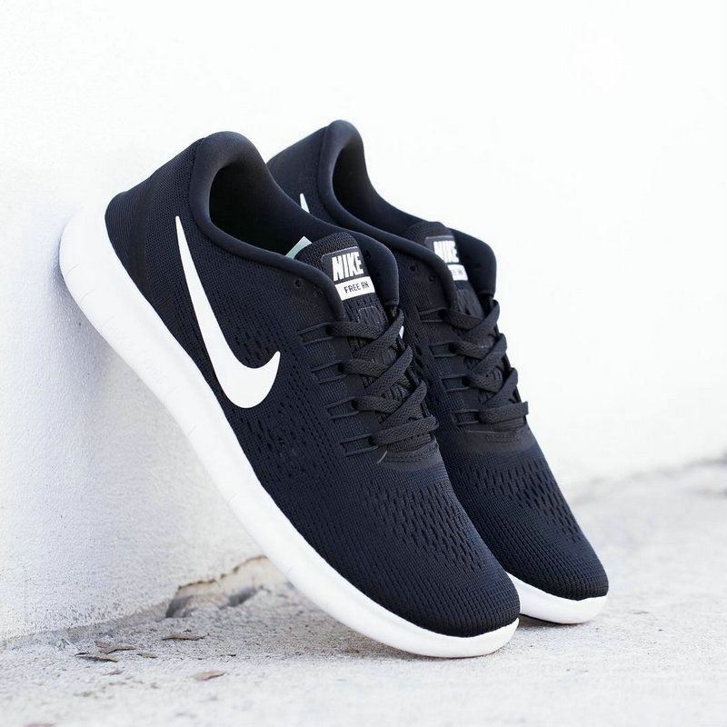 quality design d28cb d77dd 19 New Nike Roshe On Soulier Chaussure Pinterest Free qpzg1p