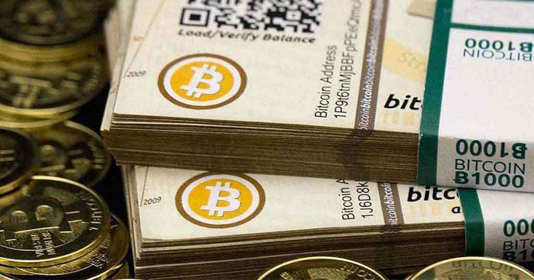 bitcoin calculator canada