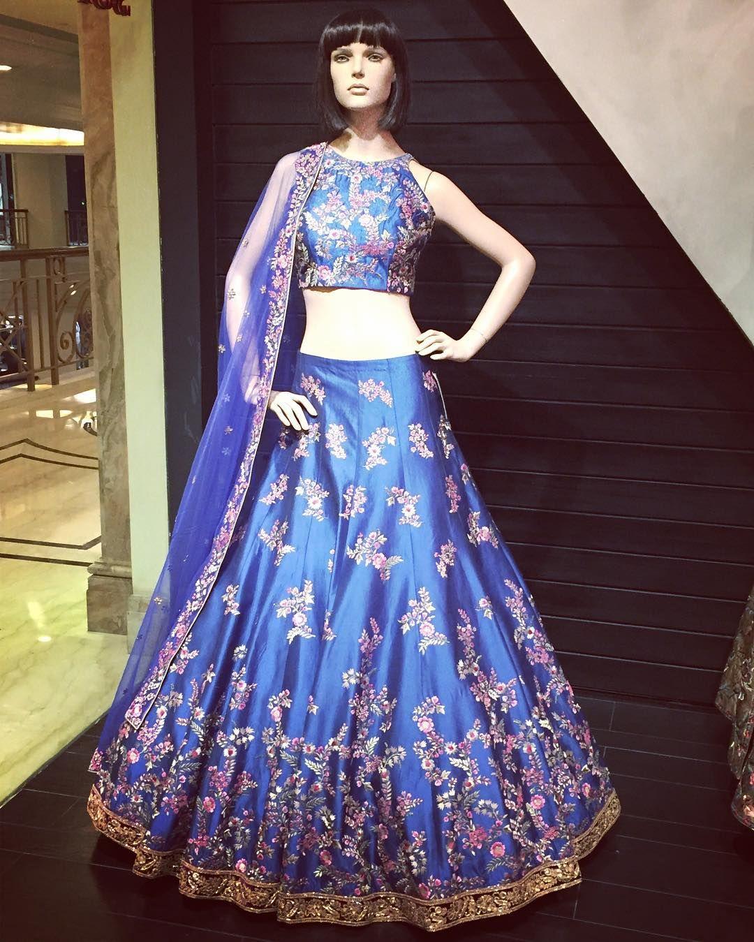 Suneet varma collection indian dresses pinterest