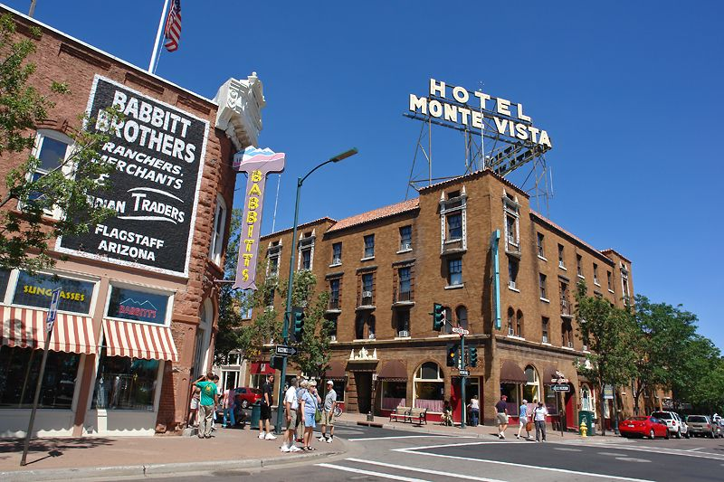 10 Best Things To Do In Flagstaff, Arizona - Updated 2020 | Flagstaff  arizona, Flagstaff az, Flagstaff hotels