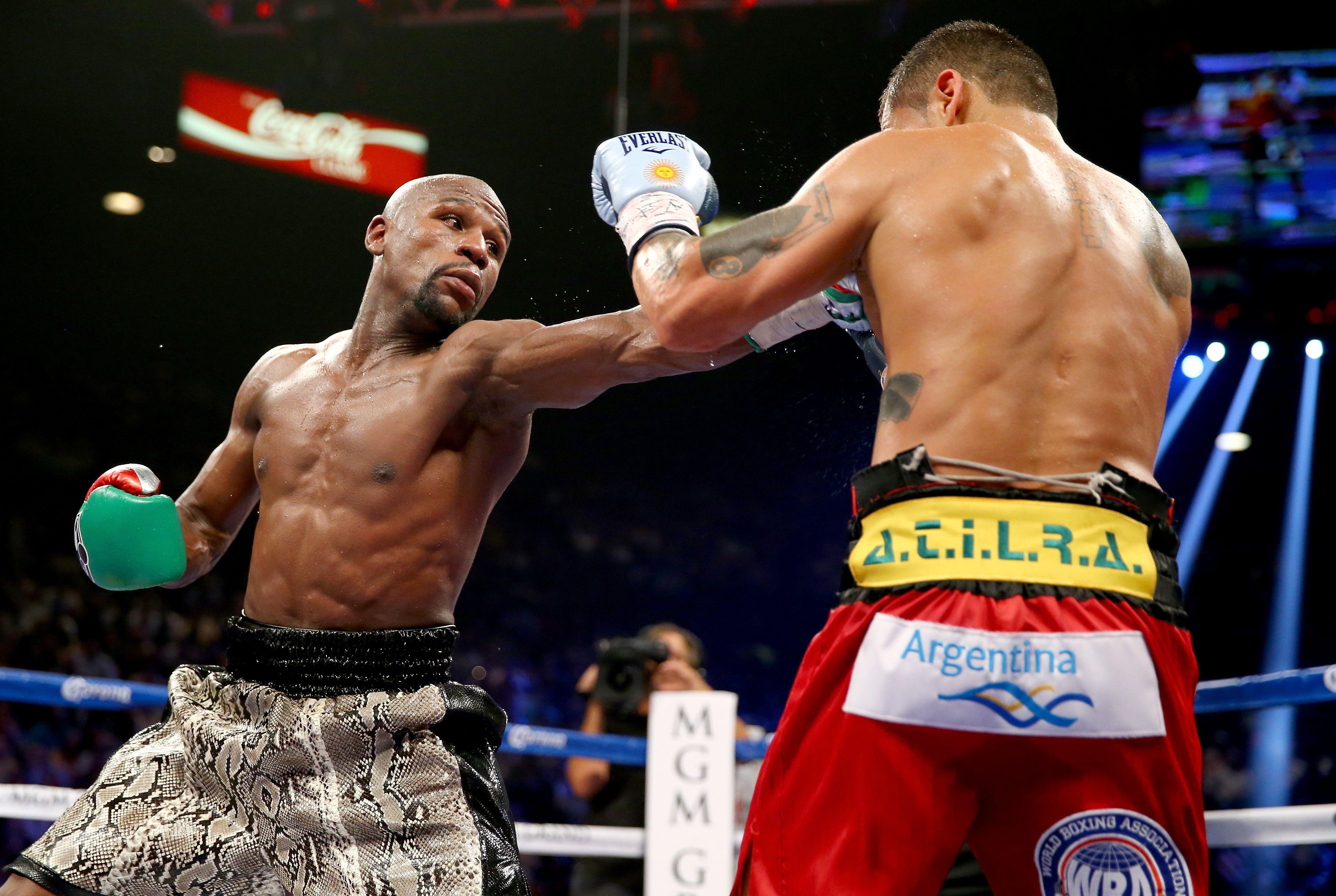 Floyd Mayweather Jr Boxing Images Boxing Images Sport Boxing Floyd Mayweather