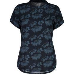 Photo of Maloja women SalaM. T-shirt (size M, blue) | T-Shirts Function> Ladies MalojaMaloja