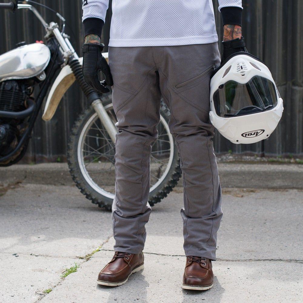 triumph urban pant motorcycle apparel pinterest riding gear