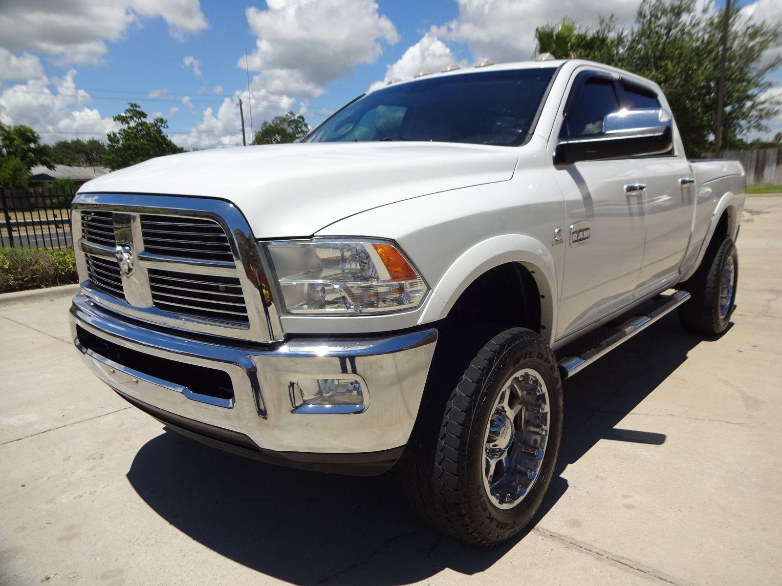 for used ram truck diesel sale dodge