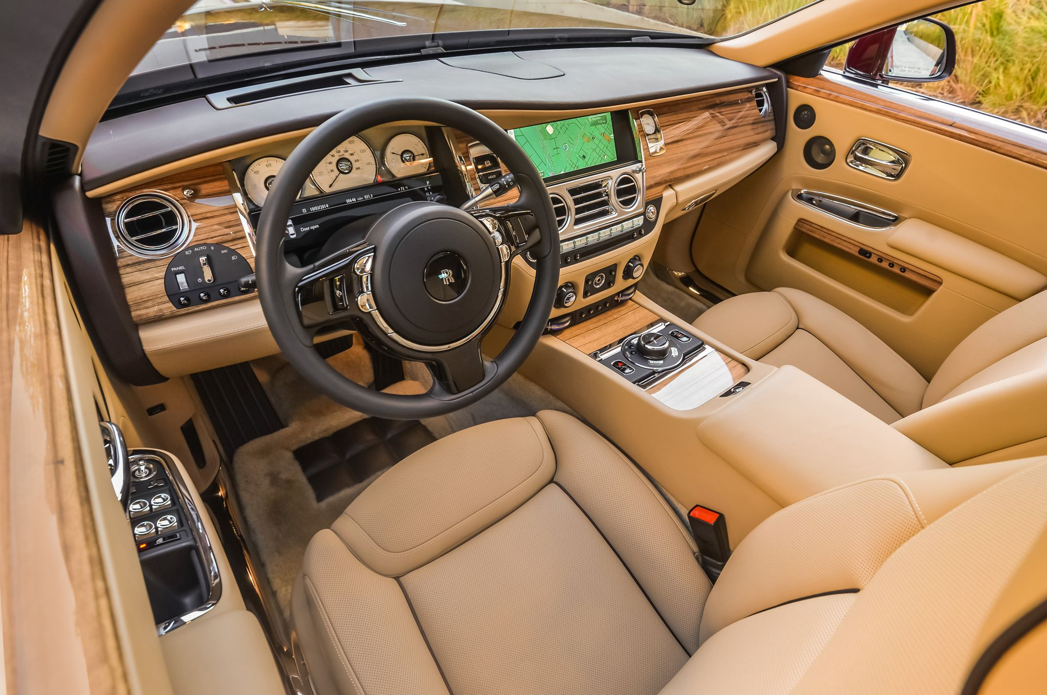 Pin by Xaqib Xomal on Rolls Royce | Pinterest | Rolls royce, Royce ...
