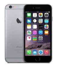 Apple Iphone 6 16gb Spacegrau Simlock Frei Ab Werk Ohne Vertrag Iphone 6 Gold Apple Iphone 6 Iphone