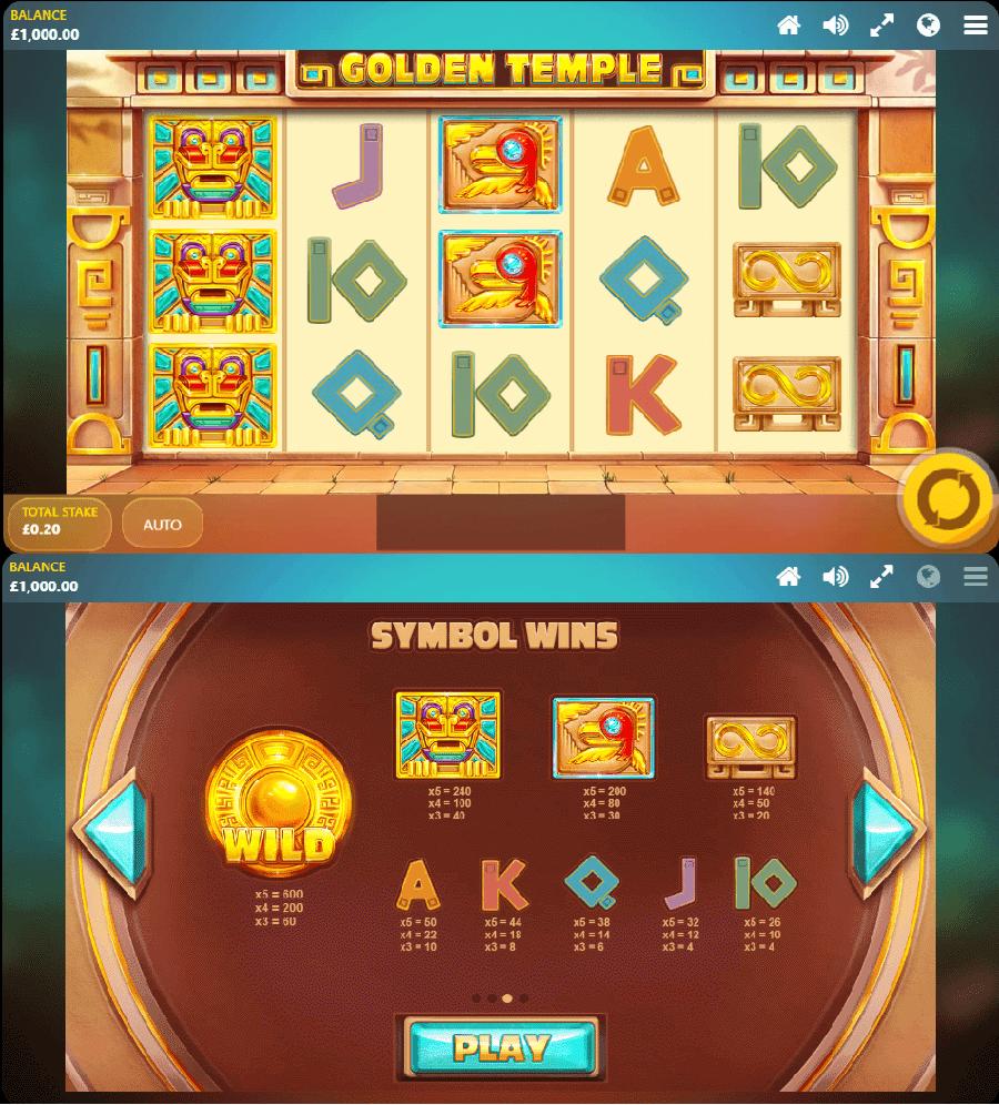 казино онлайн слот