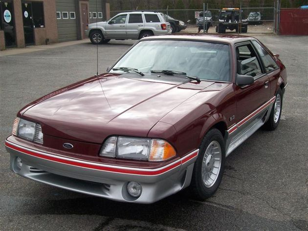 88 mustang 5 0 gt for sale 88 mustang gt 5 speed stock clean food pinterest mustang. Black Bedroom Furniture Sets. Home Design Ideas