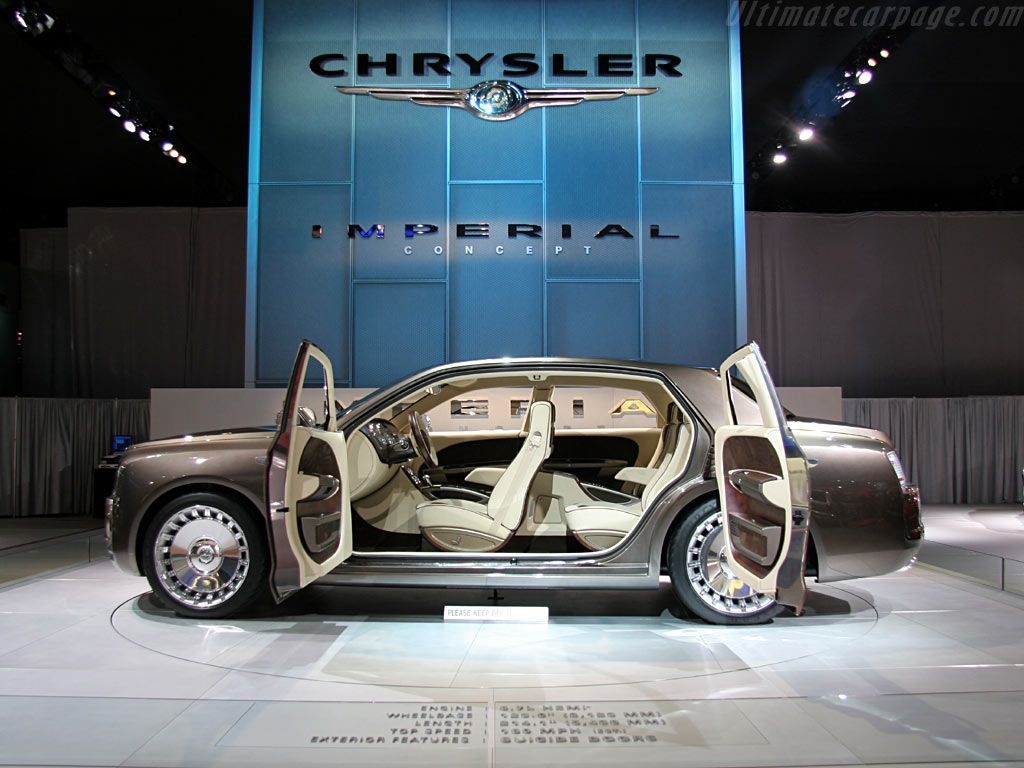 Chrysler me412 concept keepers pinterest car photos cars and dream cars