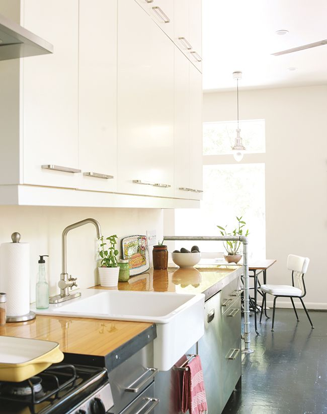 Kitchens · Second Chance   Utah Style And Design