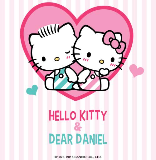Hello Kitty Dollhouse Hello Kitty Hello Kitty Images Hello Kitty Wallpaper