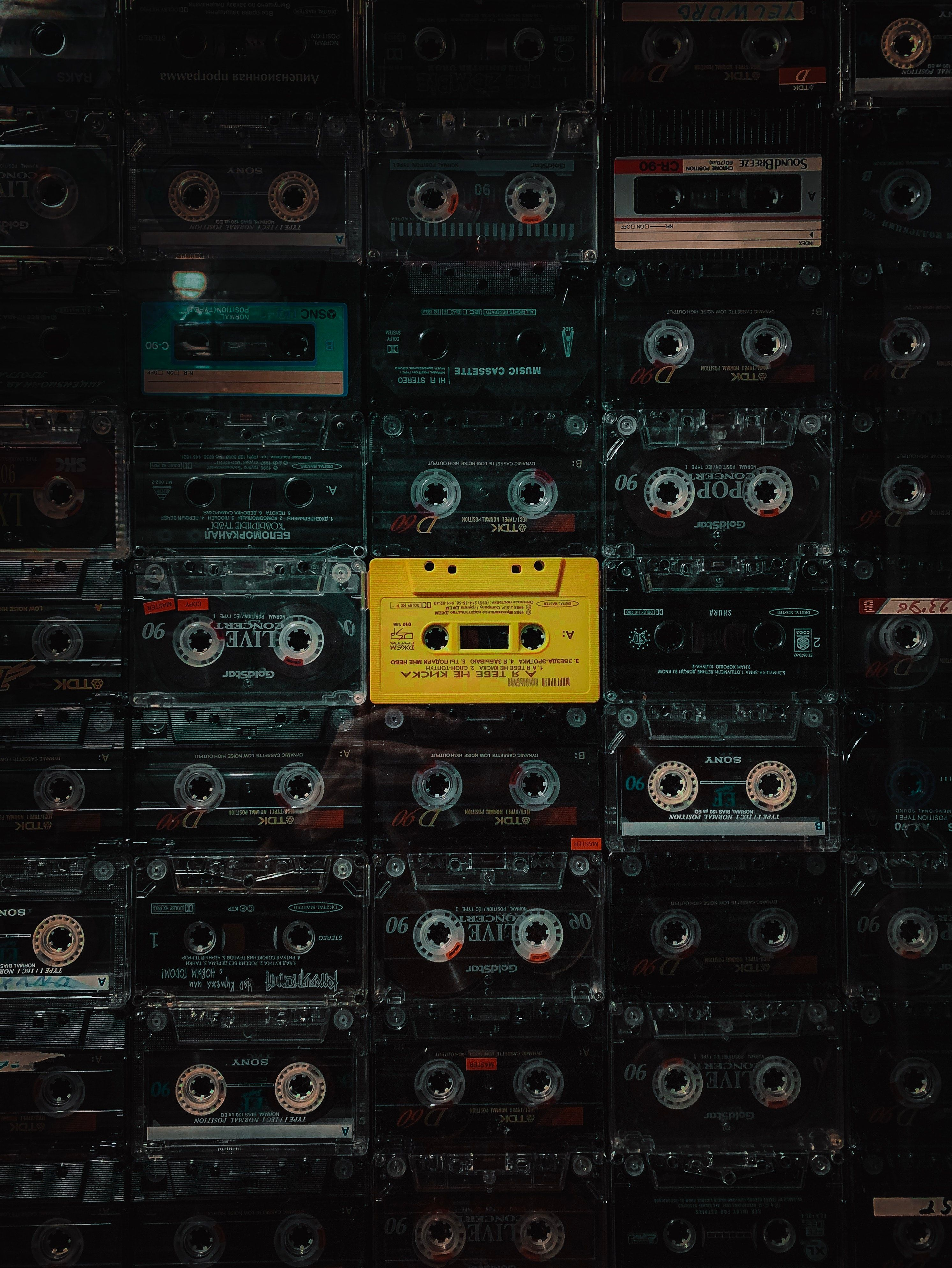 L Alternative Open Source De Fl Studio Tedidev Fond D Ecran Telephone Idees De Selfie Musique