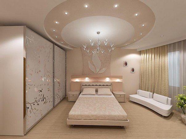 Rigips Badezimmer ~ 18 best rigips images on pinterest home ideas homemade home