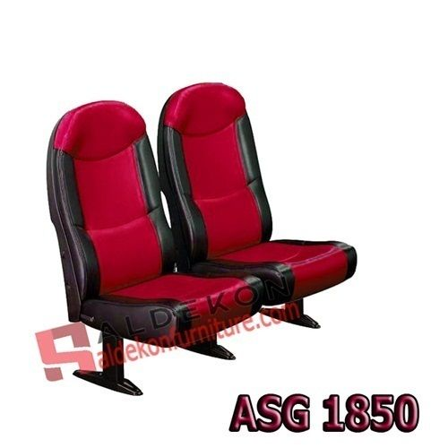 Stadium Seat Arena Tribune Chairs Arena Seats Stadium Chairs