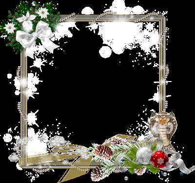 براويز صور 2020 اطارات مزخرفة للصور In 2021 Flower Frame Xmas Pictures Christmas Frames