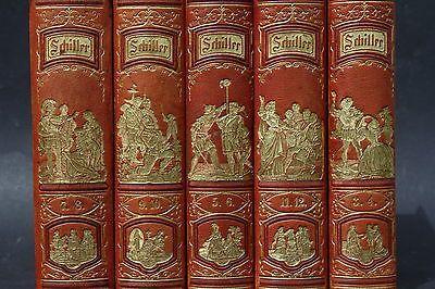 R.BOMMELI,DIE THIERWELT,ILLUSTRIERTE NATURGESCHICHTE,CHROMOTAFELN,1894 | eBay