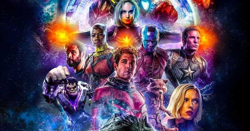 Image result for free avengers endgame image