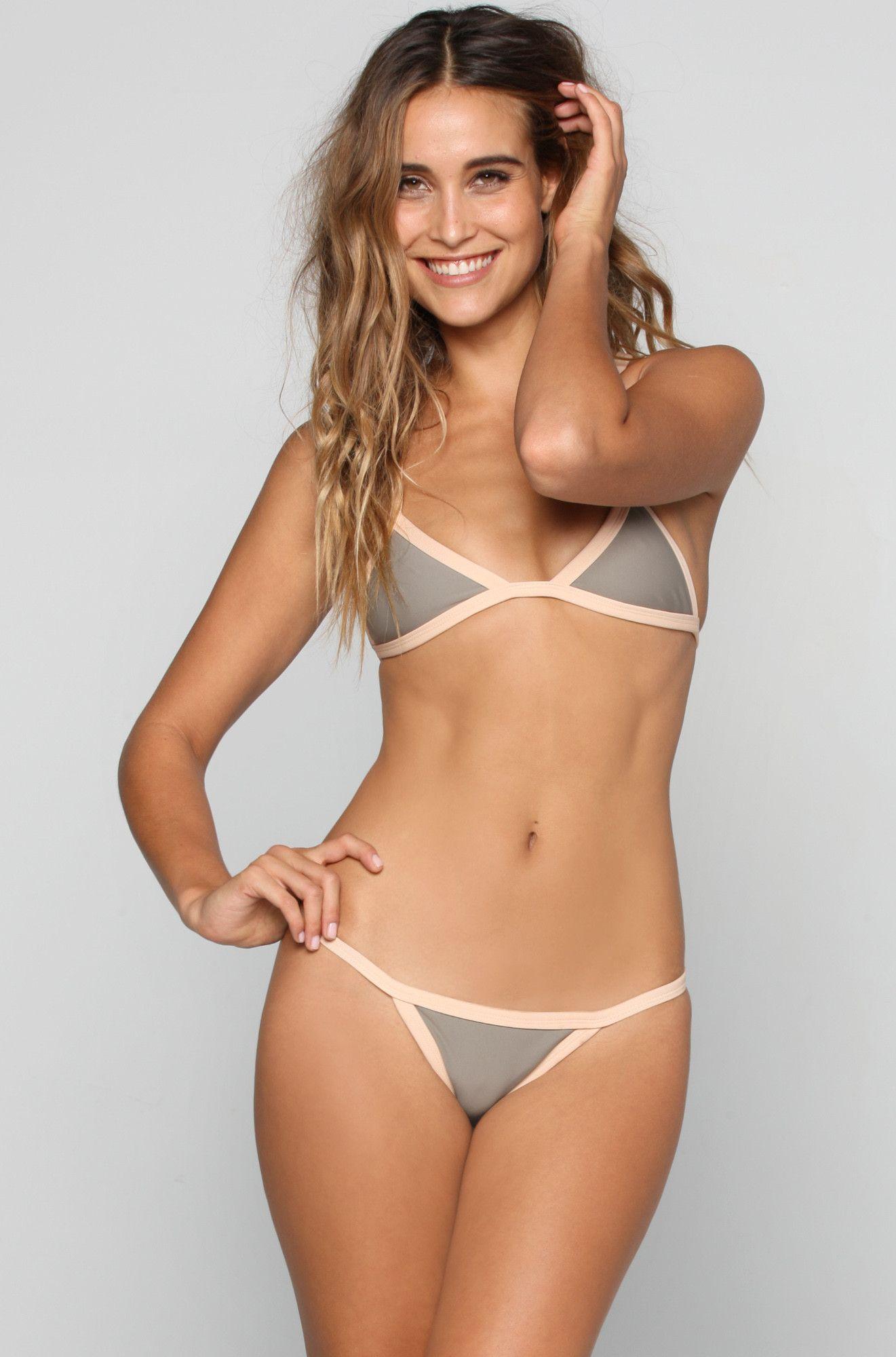 butt Hot Anna Herrin naked photo 2017