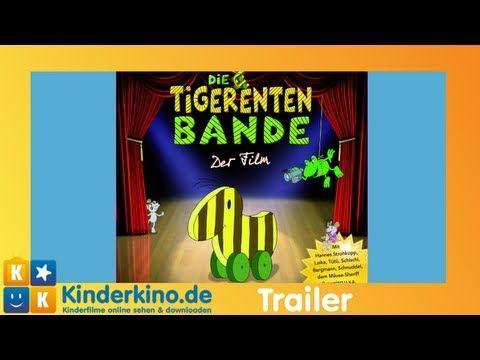 Kinderfilm Online Sehen